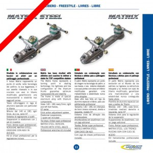 CatalogoLow_Page_09