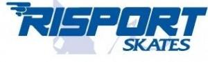 risport logo 1
