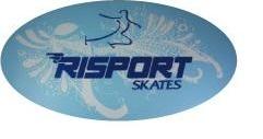 risport logo 2