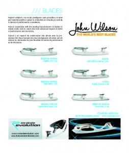 Catalogo_risport_ICE_ColortechBASSA_Page_30